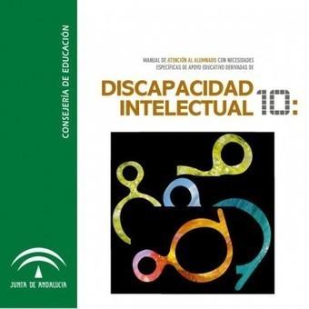 Colección de guías para profesores que trabajan con NEE   #inLearning + HCI   Scoop.it