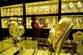 Impressive service of global gold & silver online spot | Global Gold & Silver | Scoop.it