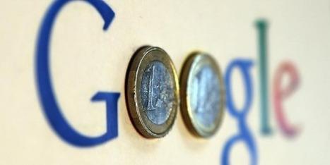 #Google se préparerait à sortir une nouvelle box #TVConnected | SOCIAL TV & TV CONNECTÉE | Scoop.it