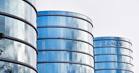 The Oracle-Google Case Will Decide the Future of Software | News from the market | Scoop.it