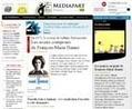 Presse francophone : Le guide | Périodiques électroniques | Scoop.it