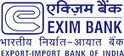 Overseas Investment Finance, Working Capital Loan, WOS Term Loans   Export-Import Bank of India   Scoop.it