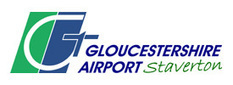 Gloucestershire Airport Staverton - Environmental | motorsport noise | Scoop.it