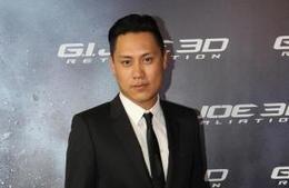 Jon M. Chu to direct G.I. Joe 3 - Movie Balla | News Daily About Movie Balla | Scoop.it