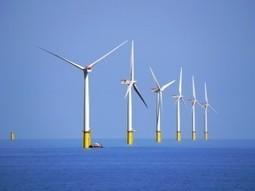 Energies marines renouvelables : un ancrage renforcé en Loire-Atlantique | L'ENERGEEK | EMR | Scoop.it