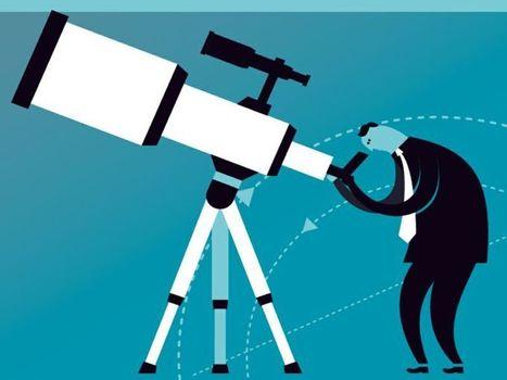 Cosa cambia nel mondo del marketing: 20 previsioni per il 2013 | Social media culture | Scoop.it