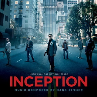 """Stories: Sunday Soundtrack #1 -[ """"Inception"""" di Christopher Nolan 