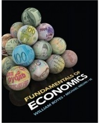 Test Bank For » Test Bank for Fundamentals of Economics, 6th Edition: William Boyes Download | Economics Test Banks | Scoop.it