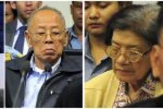 """Ouverture du procès des quatre plus hauts responsables khmers rouges   """"Qui si je criais...?""""   Scoop.it"""