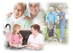 Know How to Start an Assisted Living Business! | Business | Scoop.it