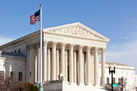 8 Supreme Court Decisions that Changed US Families   Nonprofit and Business Management   Scoop.it