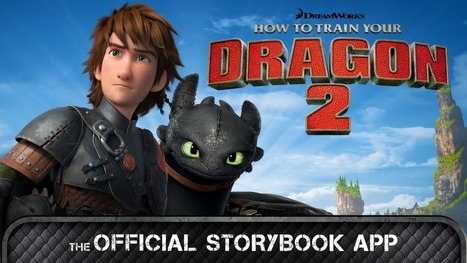 How To Train Your Dragon 2 For Free | Stuff For Free | Best Funny Vine Compilations | Scoop.it