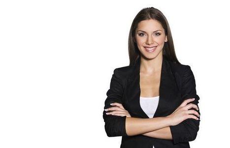 Comment faire sourire un directeur marketing face au digital ?   Internet world   Scoop.it