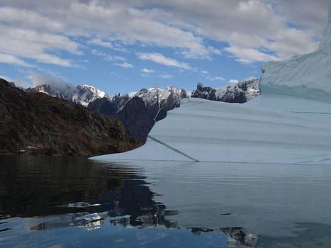 Hurtigruten : nouvelles destinations au Canada, Brésil, Uruguay, côte ouest d'Amérique du Sud... | Hurtigruten Arctique Antarctique | Scoop.it