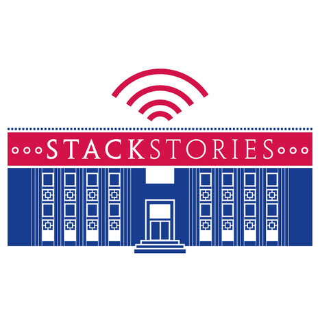 StackStories | LibraryLinks LiensBiblio | Scoop.it
