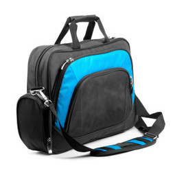 Which laptop bag is perfect for you? | HEALTH, REAL-ESTATE And TECHNOLOGY ! | Scoop.it