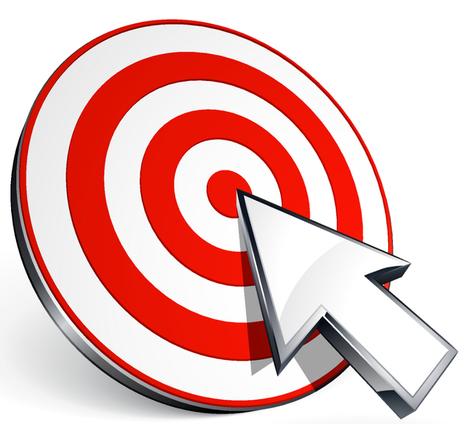 Marketing ciblé : les internautes acquiescent sous conditions | Tendances Marketing RJ | Scoop.it