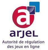 France : La classification du poker comme jeu de hasard ne change rien à la loi sur les jeux en ligne pour l'ARJEL, les jeux sociaux doivent être surveillés   iGamingFrance.com   Poker cash game   Scoop.it