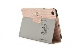 15 Best iPad Mini Cases | Tech Gadgetry | Scoop.it
