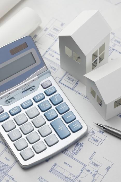 Prêt immobilier : qu'est ce que le taux effectif global ? | TEG | Scoop.it
