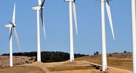 Énergie positive : la région se branche | La région Occitanie, terre de succès économiques | Scoop.it