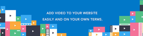Why We Moved From Vimeo Pro to Wistia – And Why You Should Too | Mastering Online Video | Scoop.it