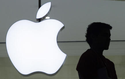 Shadowy hacking industry may be helping FBI crack an iPhone | Politics & Government | Scoop.it