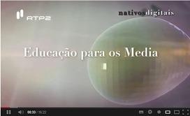 Afinal, o que é educação para os media? ~ ABPEducom   Digital Literacies - Media and Information   Scoop.it