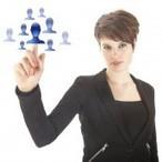 Réseaux sociaux : les meilleurs moments pour publier | ALTHESIA Conseil | Scoop.it
