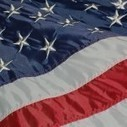 US Beats Expectations Saving Energy | CleanTechies Blog - CleanTechies.com | Sustainable Futures | Scoop.it