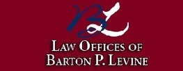 Charitable Giving – Steps to Choosing and Including the Right Charities in Your Estate Plan | New York New York Estate Planning, Probate and Living Trusts Attorneys | The Law Offices of Barton P. L... | Estate planning | Scoop.it