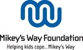 What they are saying | Mikey's Way Foundation | Live outside yourself | Scoop.it