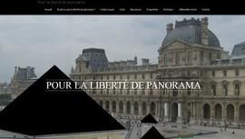 Wikimédia : site et pétition pour la liberté de panorama   Arrêt sur images   Clemi - Médias : questions et réponses du droit   Scoop.it