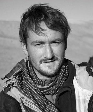 ActuaLitté - Louis Meunier, ancien lauréat du Prix de la Toison d'or   Louis Meunier   Scoop.it