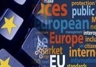 gli ICT Innovation Vouchers - Incubatore Napoli Est | ICT Innovation Voucher | Scoop.it