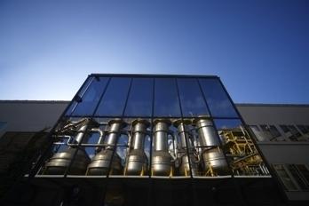 Biomasa - Ence anuncia 260 MW más de biomasa y su apuesta por las biorrefinerías - Energías Renovables, el periodismo de las energías limpias. | Biomasa, tecnología sostenible para un futuro duradero! | Scoop.it