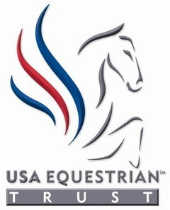 Equine Non-Profits can now apply for USA Equestrian Trust 2015 grants - Examiner.com | USA Equestrian Trust | Scoop.it
