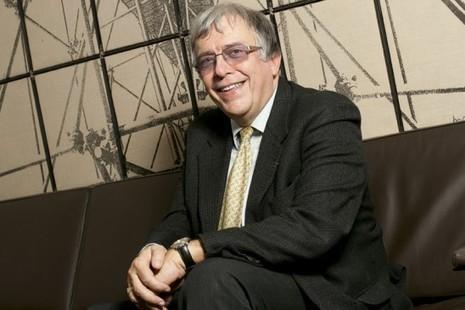 Projet de décret marchés publics : « Il faut garantir la qualité de mise en oeuvre de la clause sociale », Gérard Brunaud | Achats responsables | Scoop.it