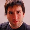 People of HTML5: Mr. Doob ✩ Mozilla Hacks – the Web developer blog | HTML5 and WebGL websites | Scoop.it