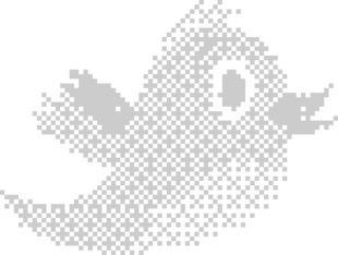 Yoogle! | Jeux sérieux | Scoop.it
