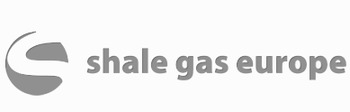 (EN) - Shale Gas Glossary   shalegas-europe.eu   Glossarissimo!   Scoop.it