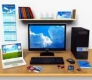 10 tips para simplificar tu vida digital | Educación a Distancia (EaD) | Scoop.it