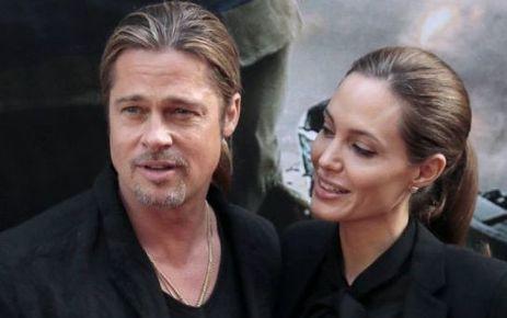 Var : Brad Pitt et Angelina Jolie vendent leur vin pour une bonne cause - Le Parisien | Le vin quotidien | Scoop.it
