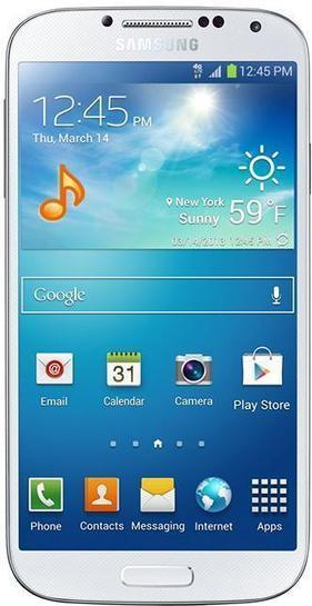 How to Add Music to Samsung Galaxy S4 from Your Computer | Online Technical Support | Scoop.it