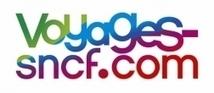 Voyages-sncf.com généralise le m-billet | Tourisme et Tendances | Scoop.it