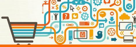 15 outils gratuits qui peuvent vous aider dans votre activité E-commerce | Blog Business / WebMarketing / Management | Entrepreneurs du Web | Scoop.it