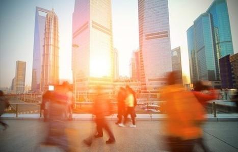 The Best Jobs in the U.S. Aren't the Ones You'd Expect | EMPLOYMENT TODAY | Scoop.it
