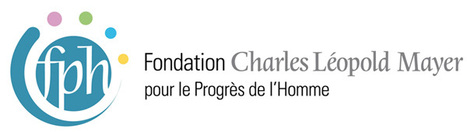 Fondation Charles Léopold Mayer | Levée de fonds pour ONG - Fundraising for NGO | Scoop.it