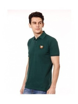 Polo T-Shirts   Things I like   Scoop.it