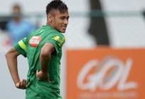 FOOTBALL • Neymar, la star qui divise le Brésil - Courrier International | Actualité Football | Scoop.it